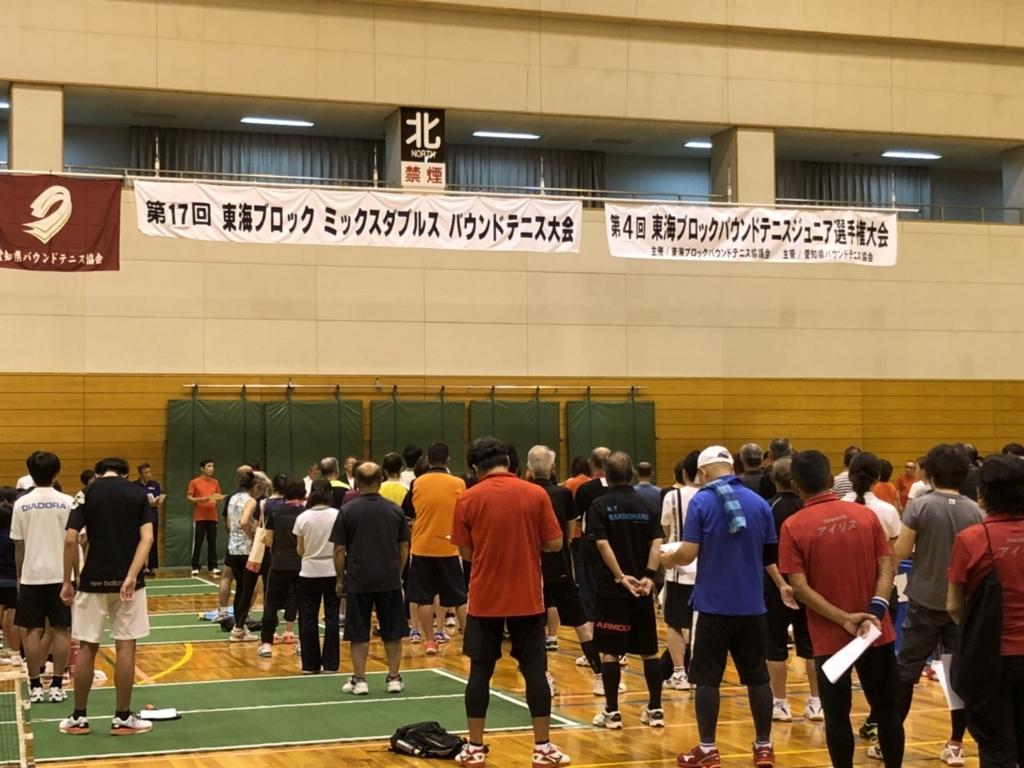 f:id:nagoyakanagoya:20180729225912j:plain:w450