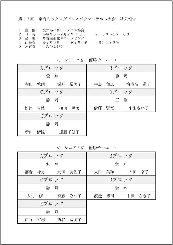 f:id:nagoyakanagoya:20180731094442j:plain:w250