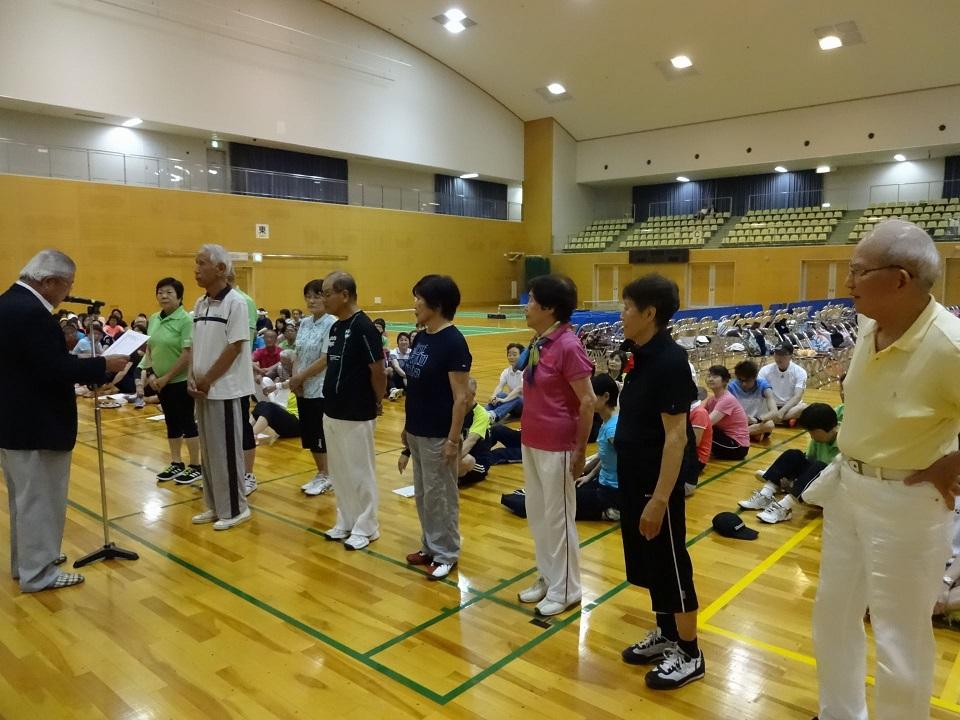 f:id:nagoyakanagoya:20180805203748j:plain:w450