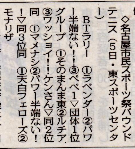 f:id:nagoyakanagoya:20180806081922j:plain:w200