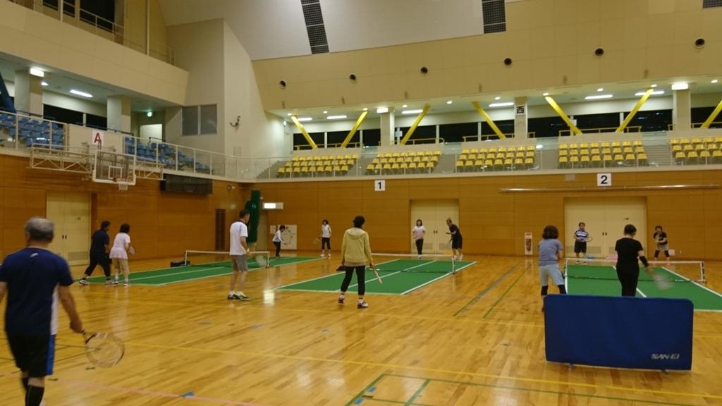 f:id:nagoyakanagoya:20180807161058j:plain:w450