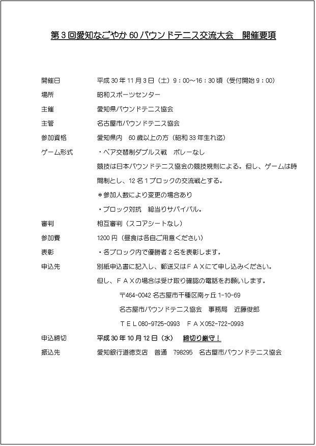 f:id:nagoyakanagoya:20180828125652j:plain:w250