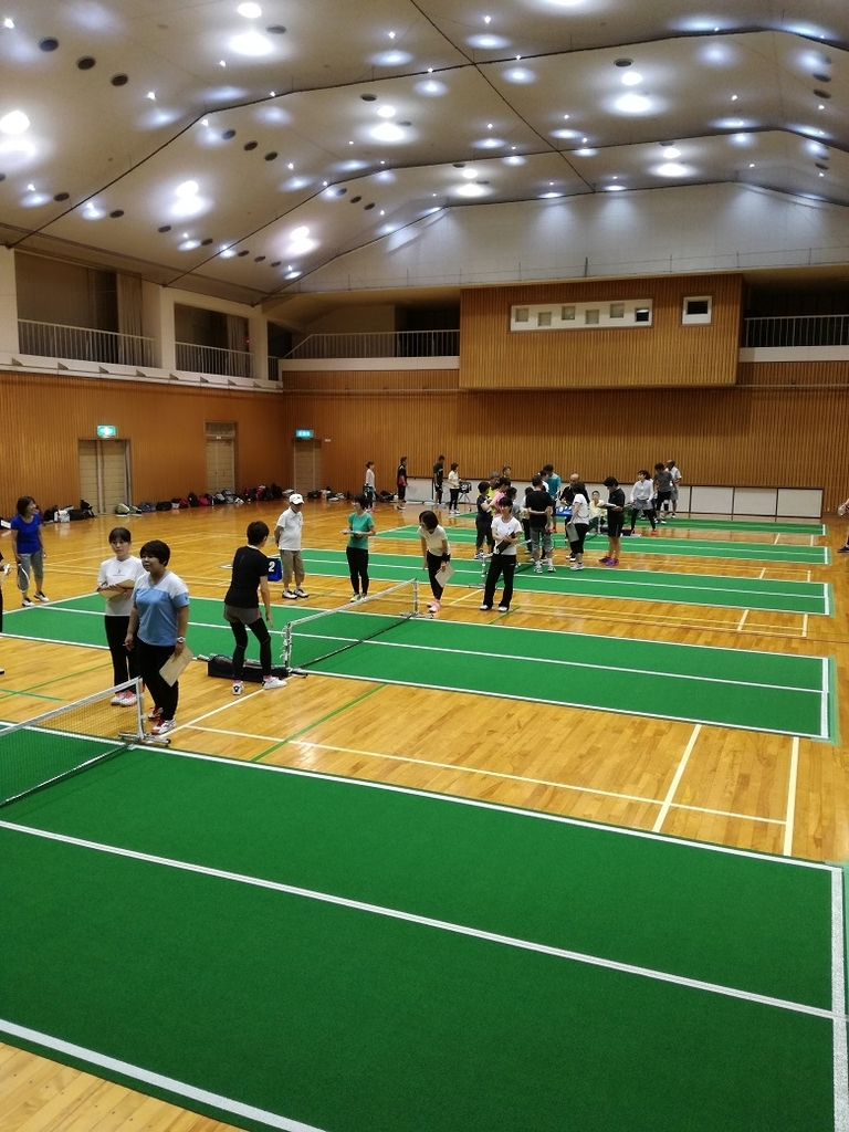 f:id:nagoyakanagoya:20180901210701j:plain:w300