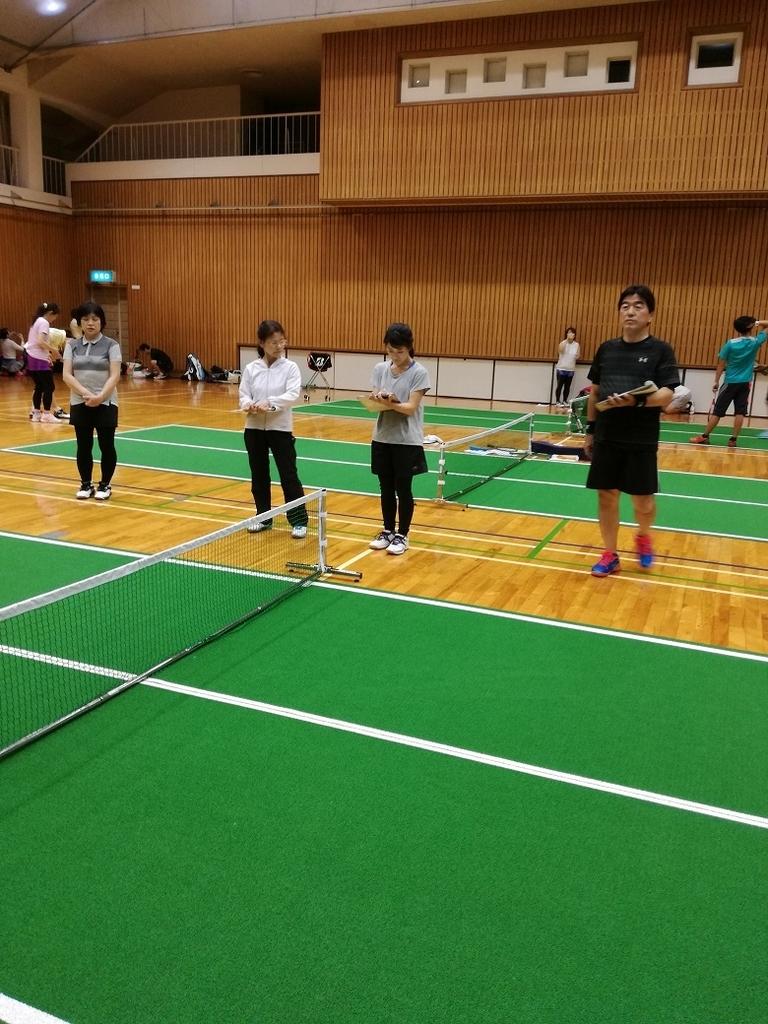 f:id:nagoyakanagoya:20180901210740j:plain:w300
