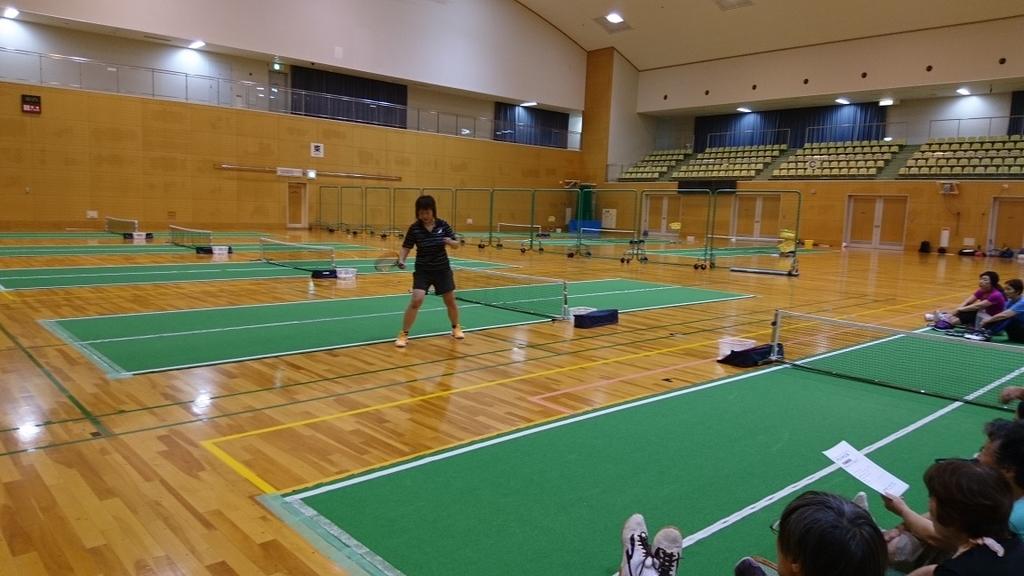 f:id:nagoyakanagoya:20180907171413j:plain:w450