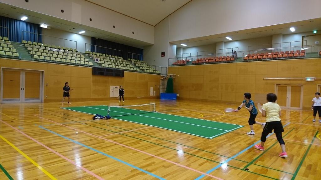 f:id:nagoyakanagoya:20180907171822j:plain:w450