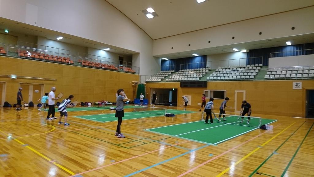 f:id:nagoyakanagoya:20180907171853j:plain:w450