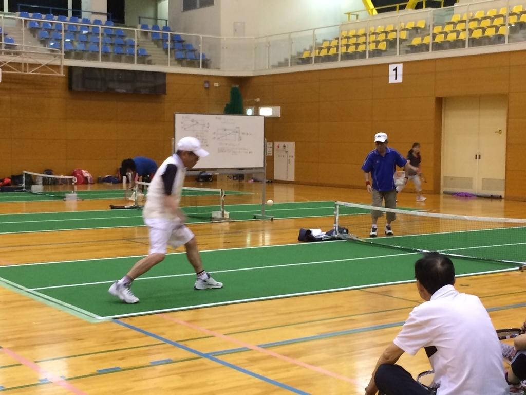 f:id:nagoyakanagoya:20180924202240j:plain:w450
