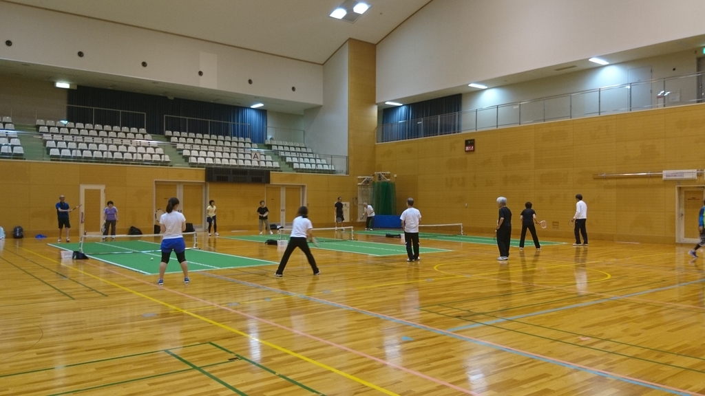 f:id:nagoyakanagoya:20181109134310j:plain:w450