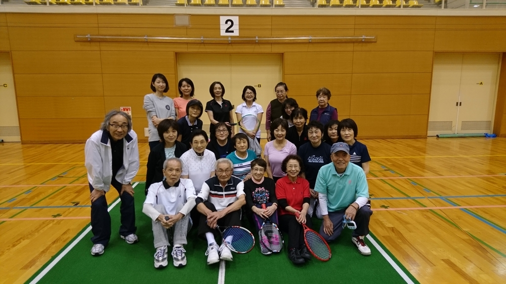 f:id:nagoyakanagoya:20181126191011j:plain:w450