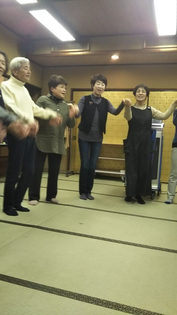 f:id:nagoyakanagoya:20181126203558j:plain:w300