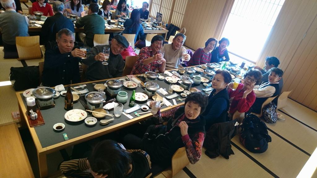 f:id:nagoyakanagoya:20181129191455j:plain:w450