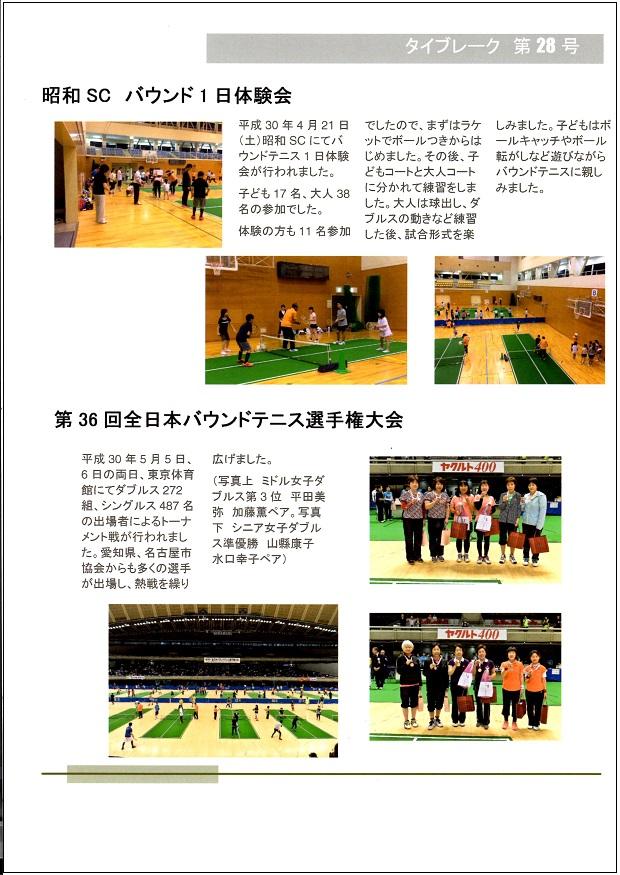 f:id:nagoyakanagoya:20181206174719j:plain:w200