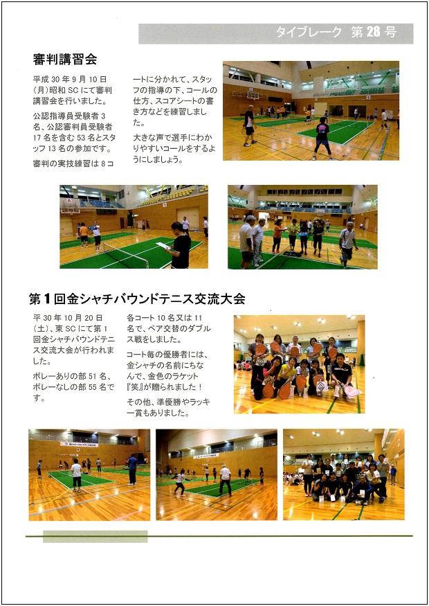 f:id:nagoyakanagoya:20181206174740j:plain:w200