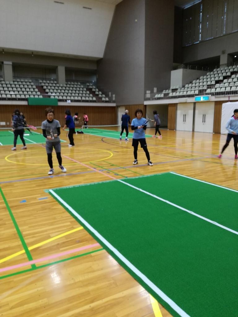 f:id:nagoyakanagoya:20181206183239j:plain:w300