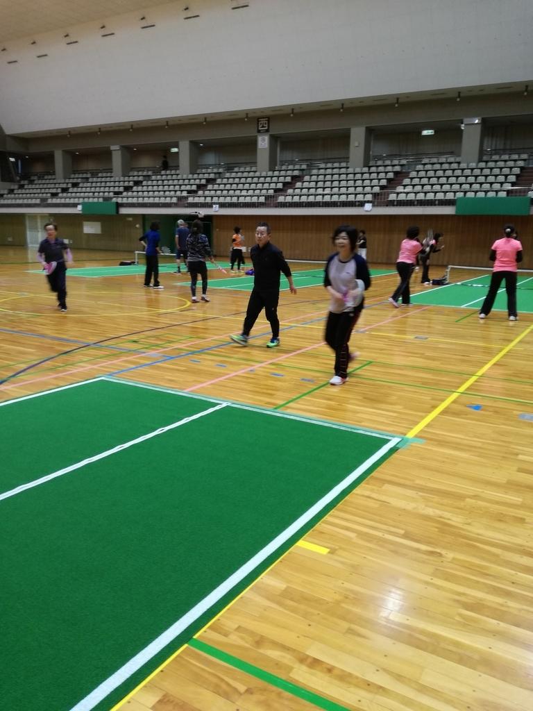 f:id:nagoyakanagoya:20181206183259j:plain:w300