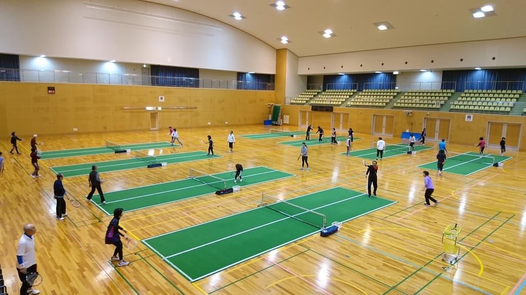 f:id:nagoyakanagoya:20181225130427j:plain:w450