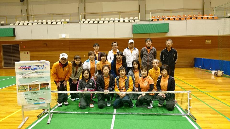 f:id:nagoyakanagoya:20190112180346j:plain:w450