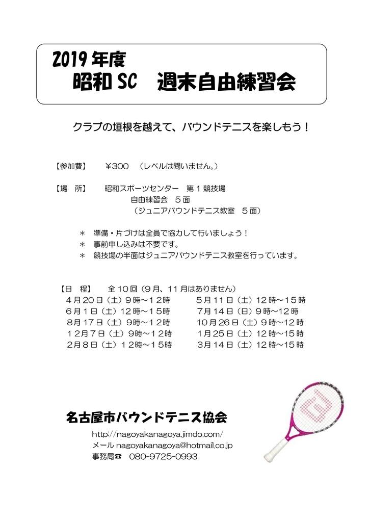 f:id:nagoyakanagoya:20190114141508j:plain:w200