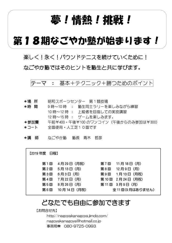 f:id:nagoyakanagoya:20190114141541j:plain:w200