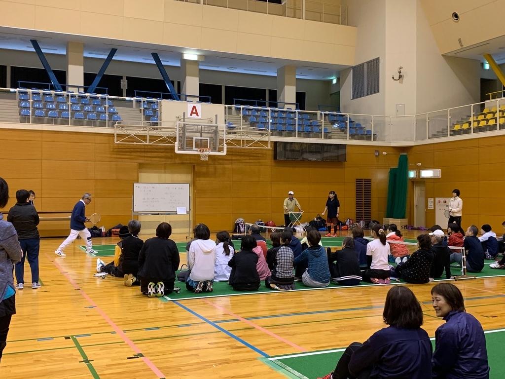 f:id:nagoyakanagoya:20190211172712j:plain:w450