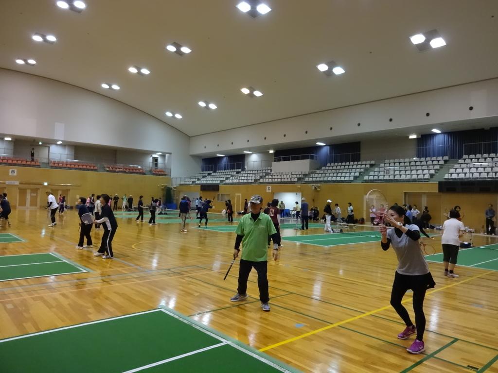 f:id:nagoyakanagoya:20190228184115j:plain:w450