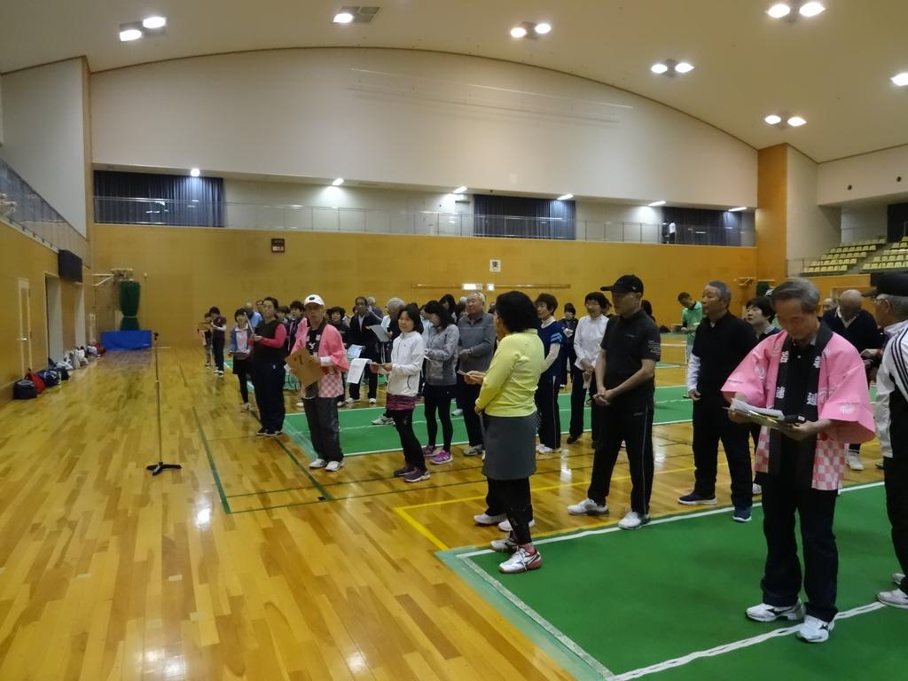 f:id:nagoyakanagoya:20190228184244j:plain:w450