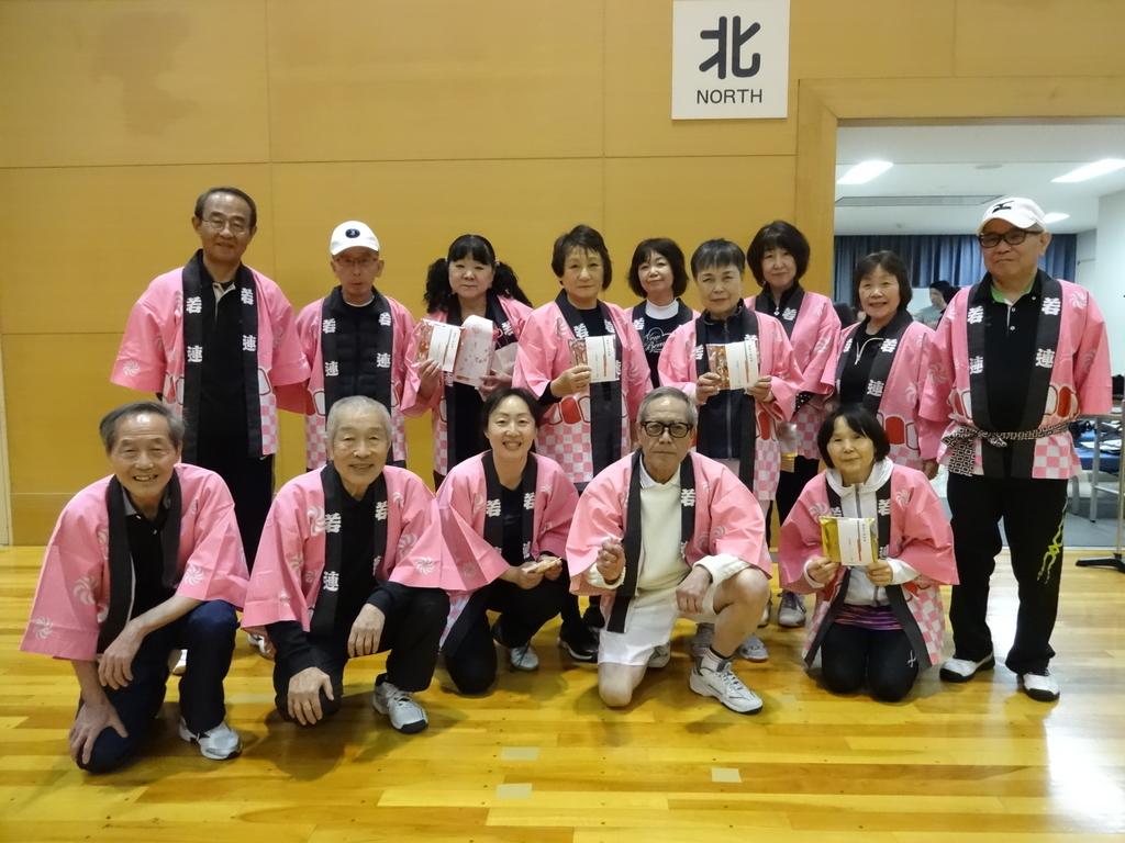f:id:nagoyakanagoya:20190228184440j:plain:w450