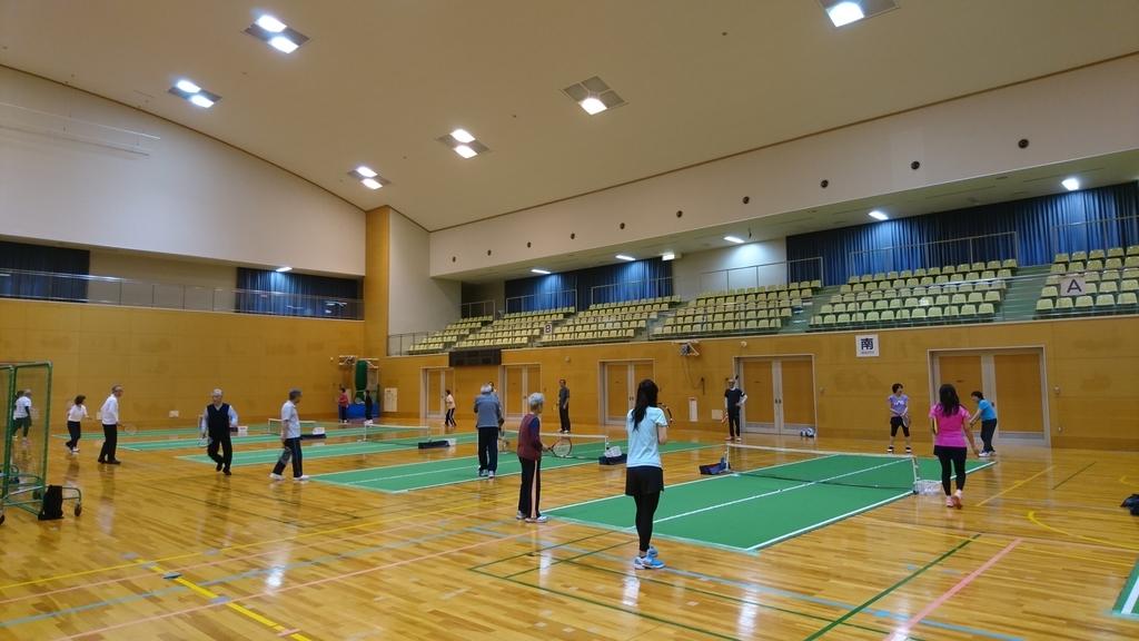 f:id:nagoyakanagoya:20190301203825j:plain:w450