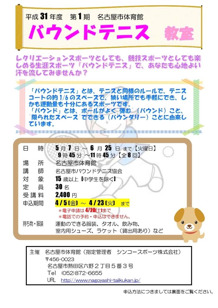 f:id:nagoyakanagoya:20190313151621j:plain:w200