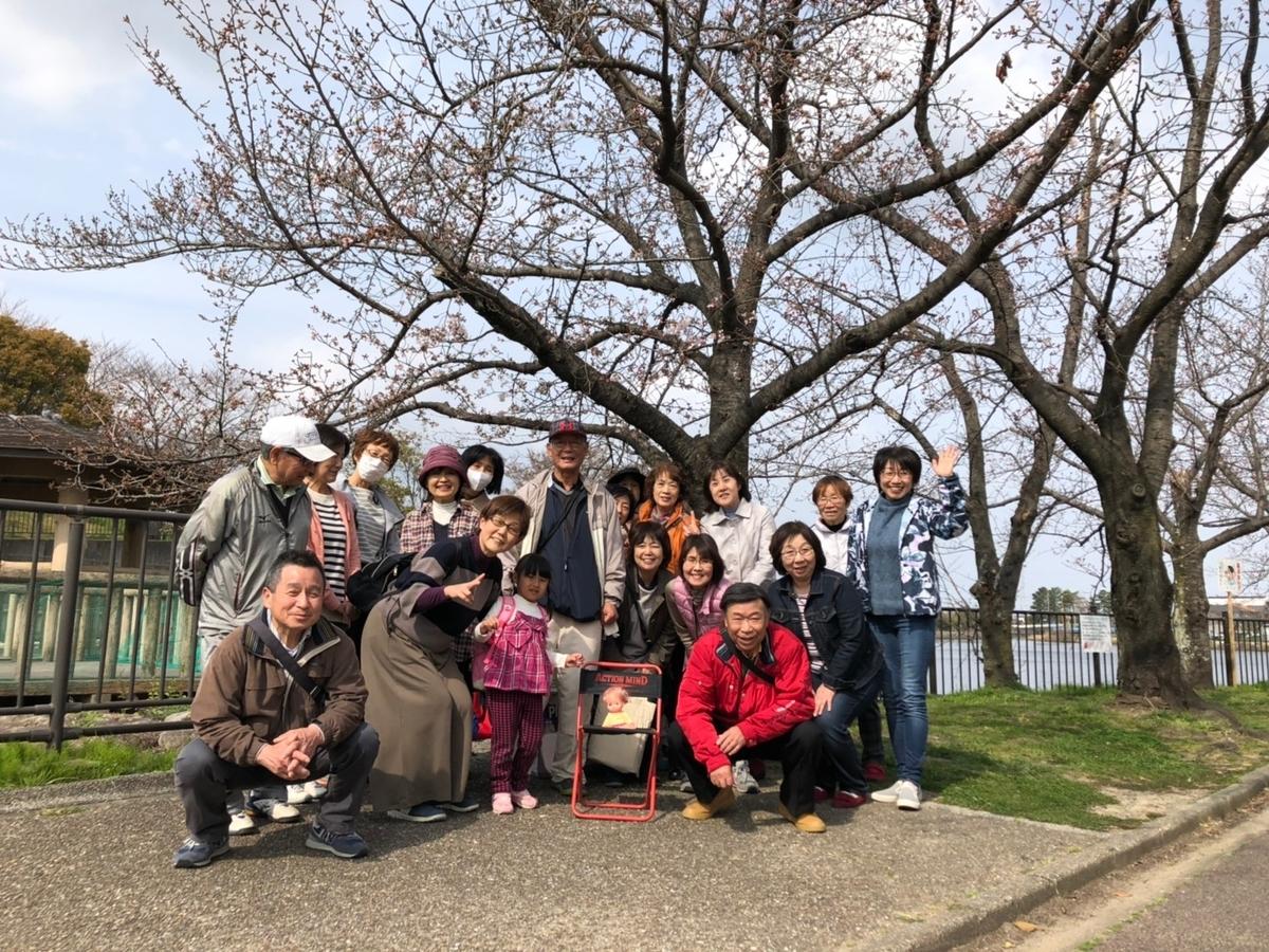 f:id:nagoyakanagoya:20190328175850j:plain:w450