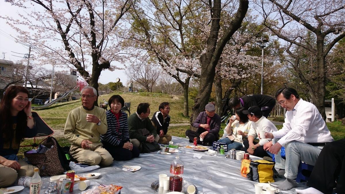 f:id:nagoyakanagoya:20190329211415j:plain:w450