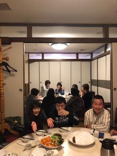 f:id:nagoyakanagoya:20190331205505j:plain:w300