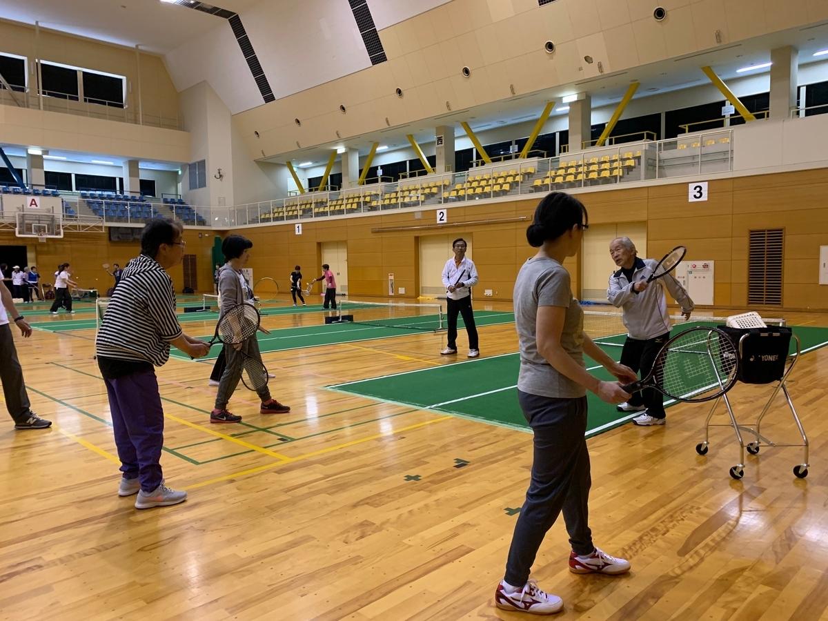 f:id:nagoyakanagoya:20190508194751j:plain:w450
