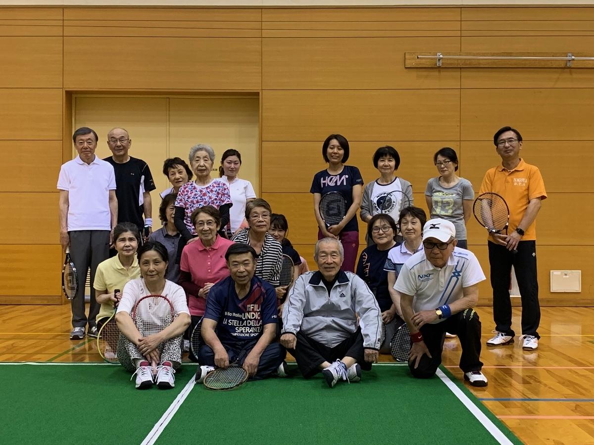 f:id:nagoyakanagoya:20190508194803j:plain:w450