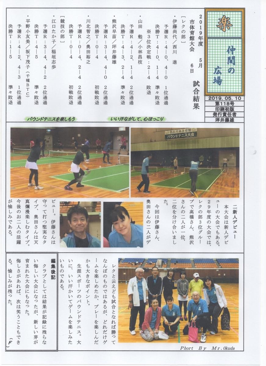 f:id:nagoyakanagoya:20190513160045j:plain:w250