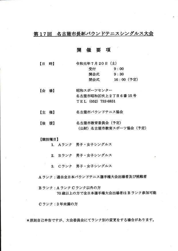 f:id:nagoyakanagoya:20190515175420j:plain:w200