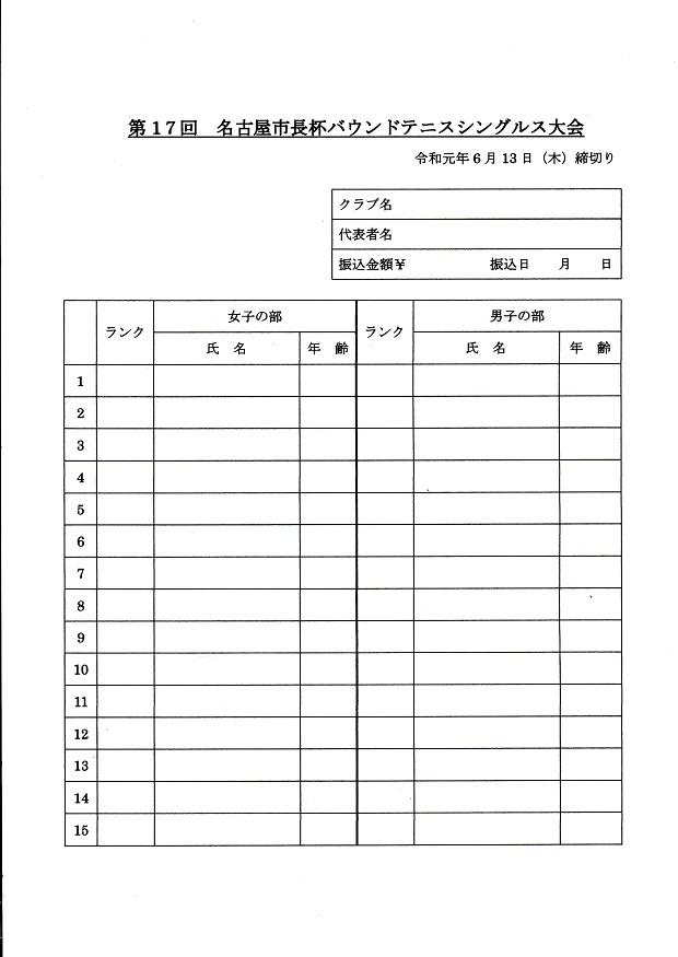 f:id:nagoyakanagoya:20190515175440j:plain:w200