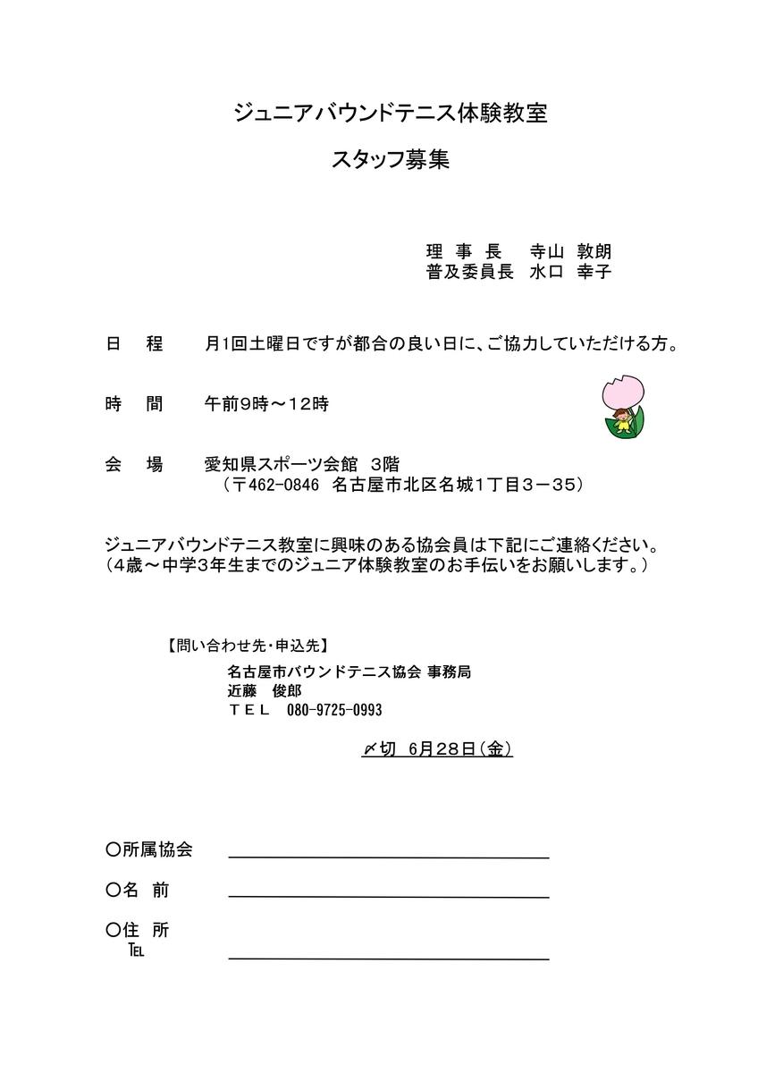 f:id:nagoyakanagoya:20190524085908j:plain:w250