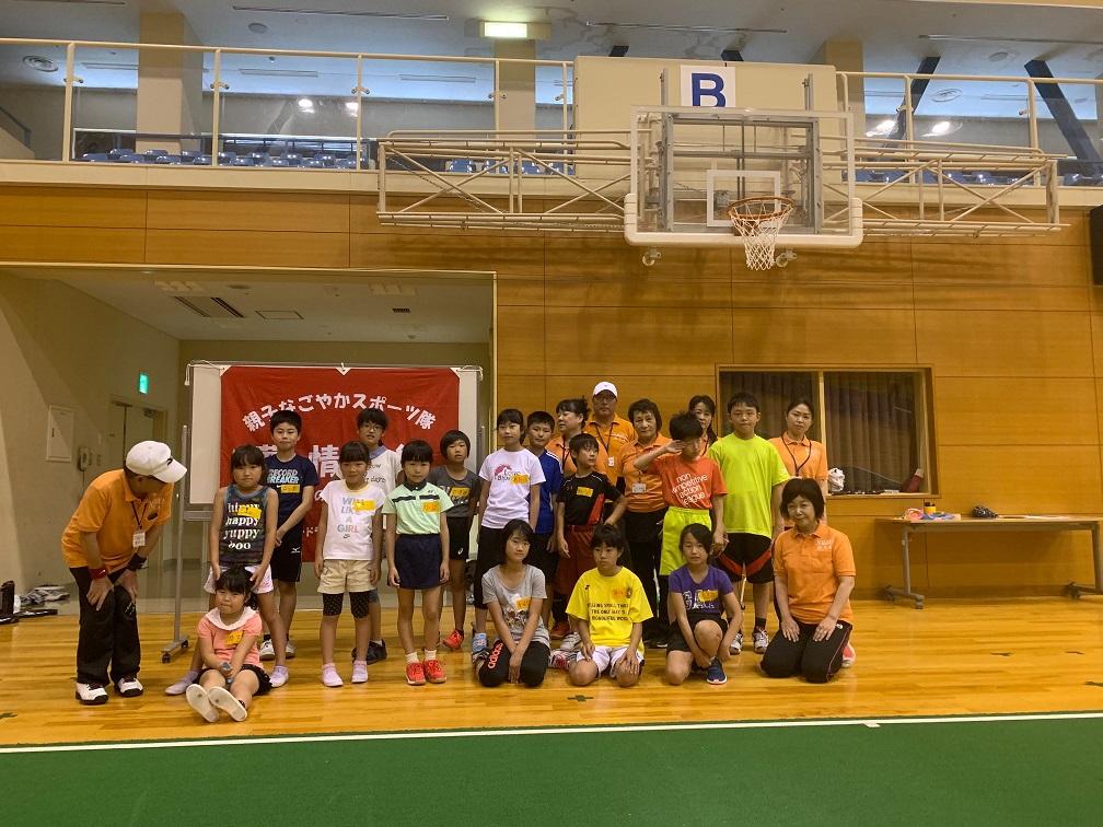 f:id:nagoyakanagoya:20190601201900j:plain:w450
