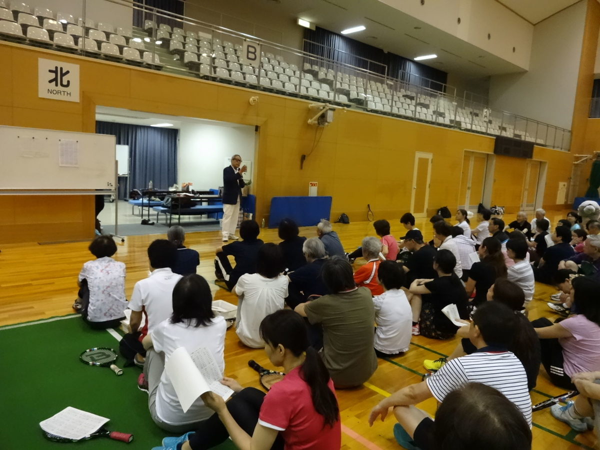 f:id:nagoyakanagoya:20190614153910j:plain:w450