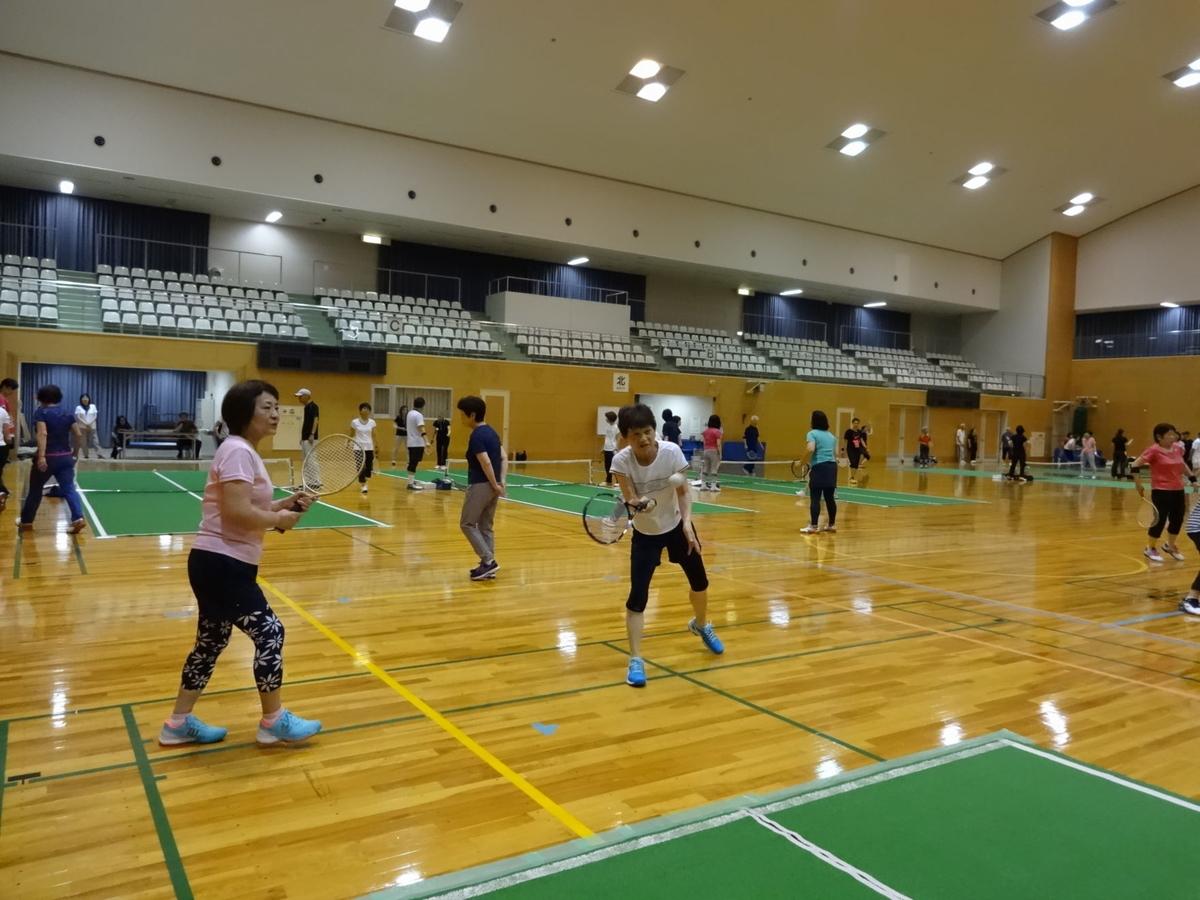 f:id:nagoyakanagoya:20190614153927j:plain:w450