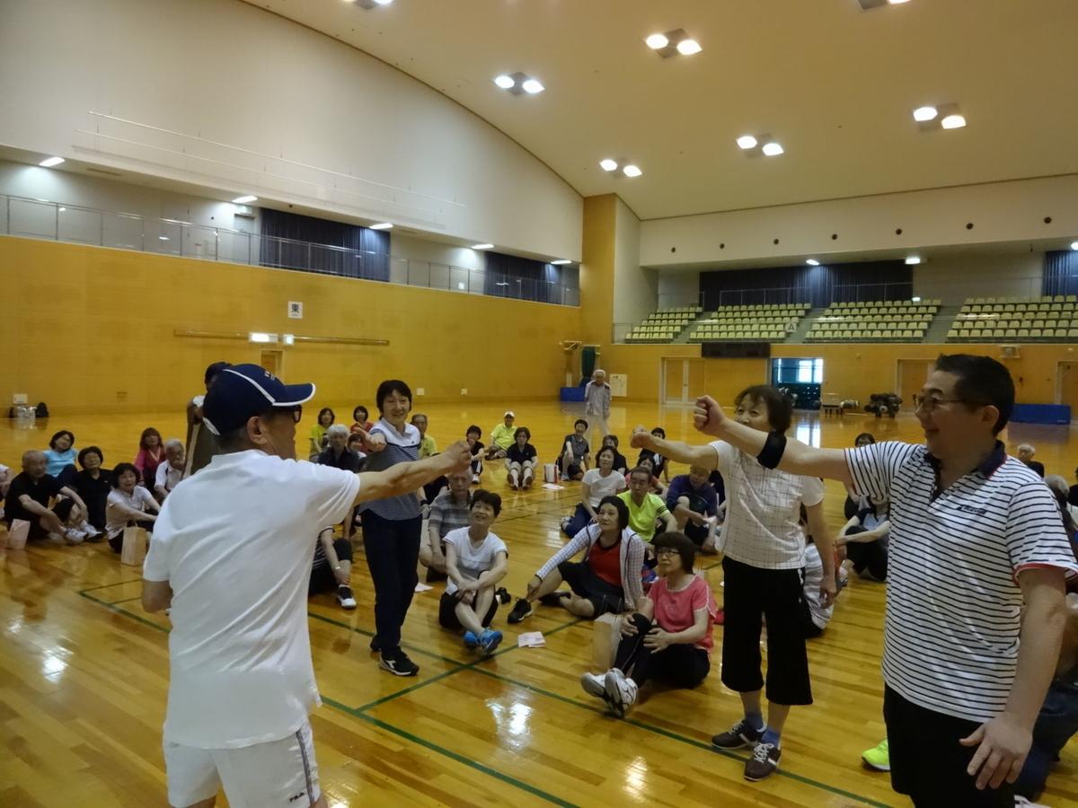 f:id:nagoyakanagoya:20190614153951j:plain:w450