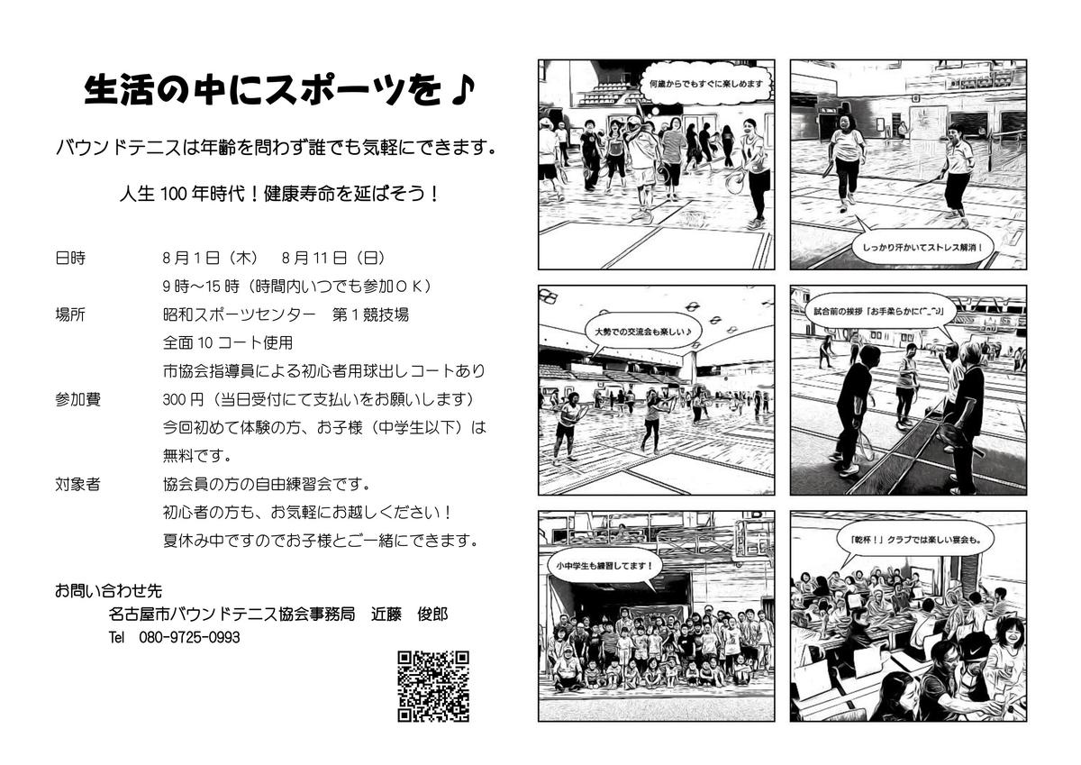 f:id:nagoyakanagoya:20190618151141j:plain:w250