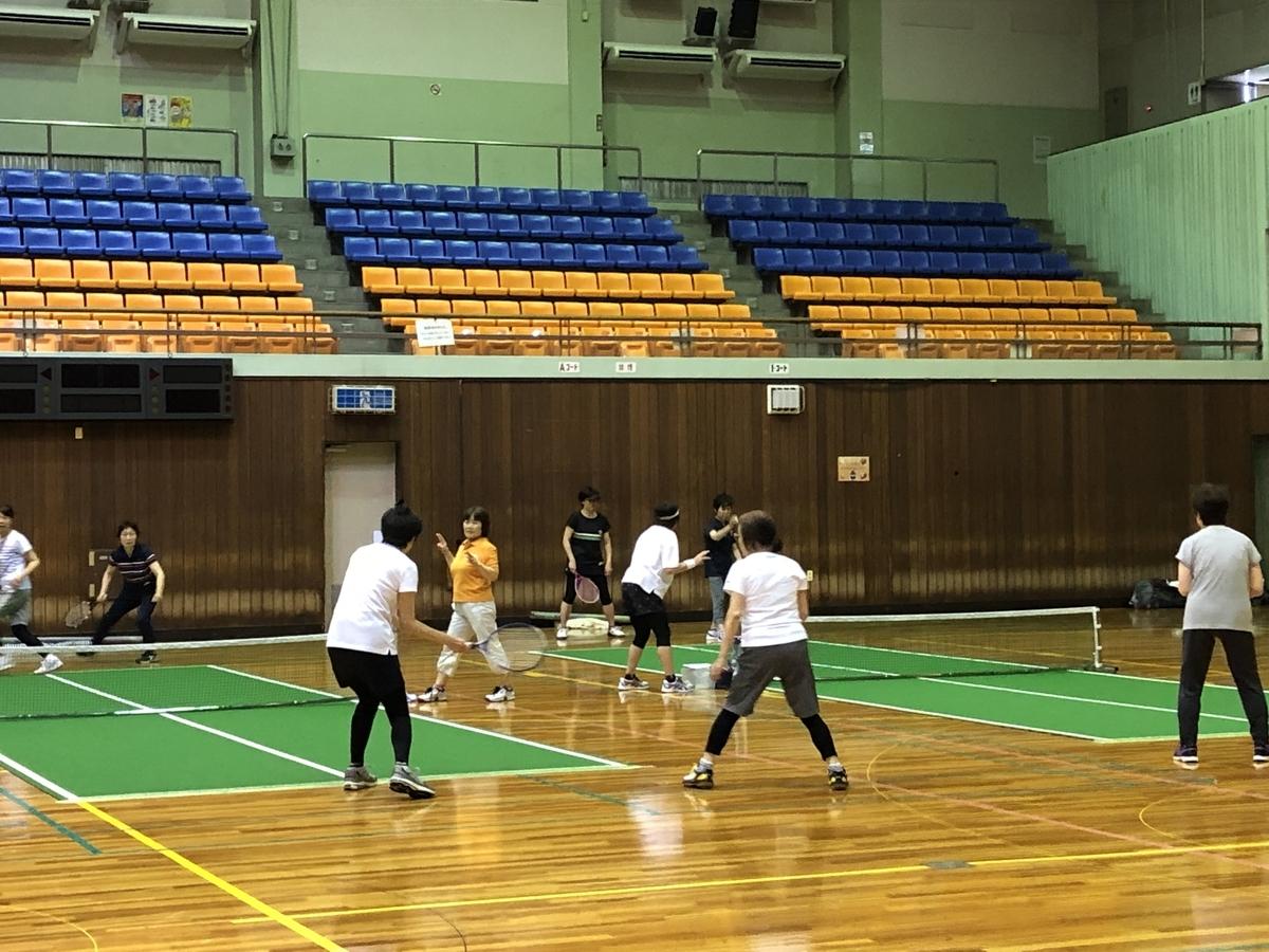 f:id:nagoyakanagoya:20190625155120j:plain:w450