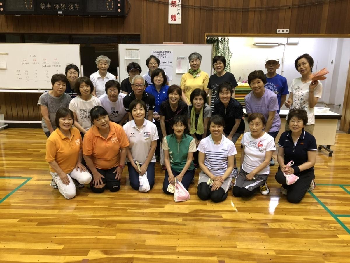 f:id:nagoyakanagoya:20190625155641j:plain:w450