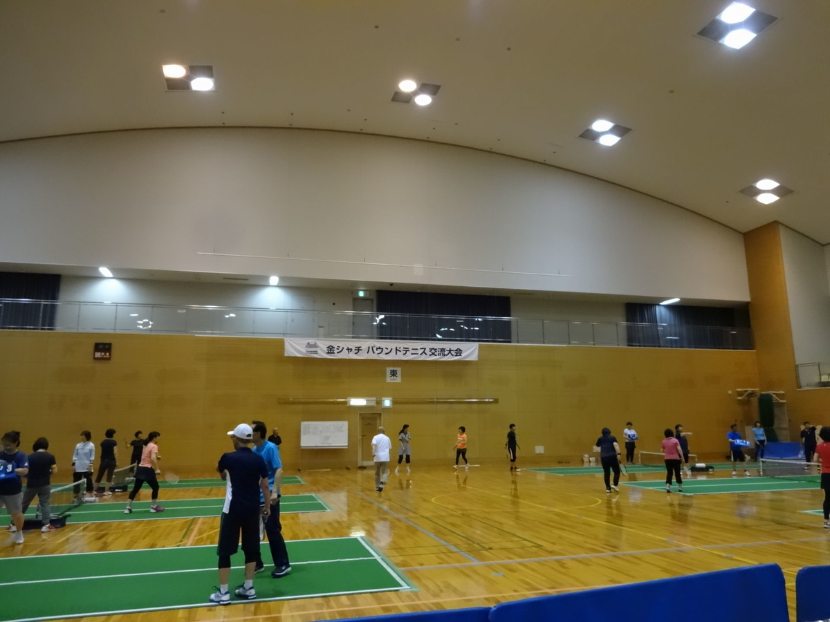 f:id:nagoyakanagoya:20190629153632j:plain:w450