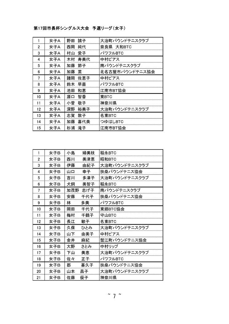 f:id:nagoyakanagoya:20190711214826j:plain:w250