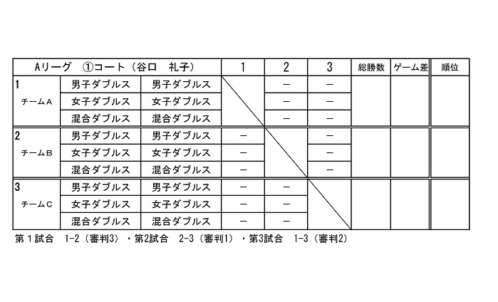 f:id:nagoyakanagoya:20190717105435j:plain:w250
