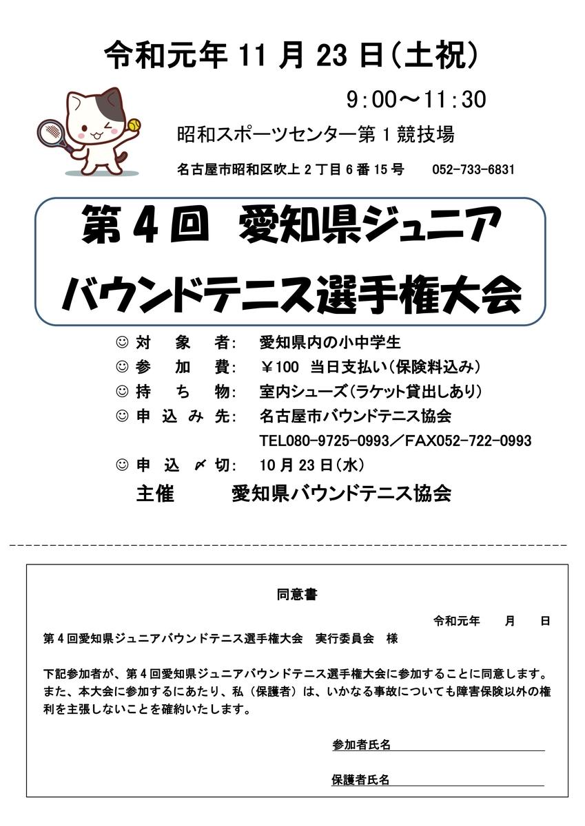 f:id:nagoyakanagoya:20190719190350j:plain:w300